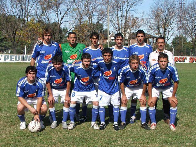 foto_253_equipo_primera_2009