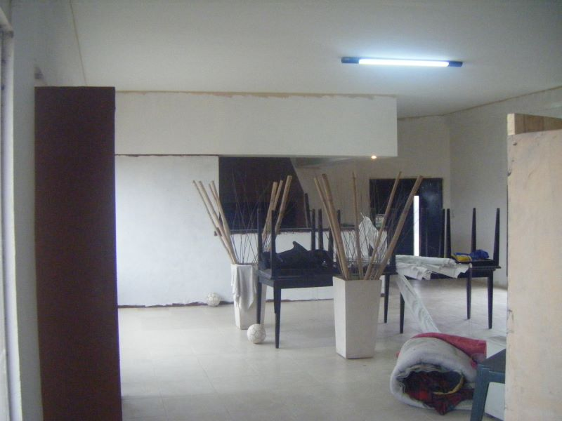 2007_05010005c