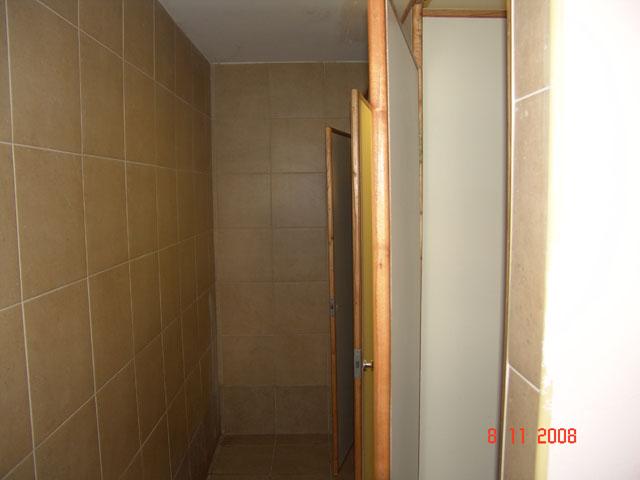 2007_05010008e