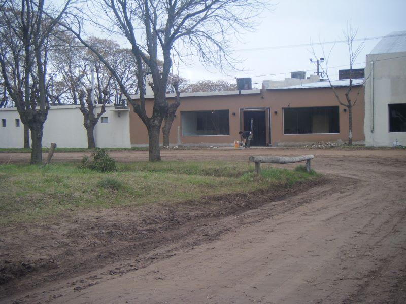 2007_05010012e
