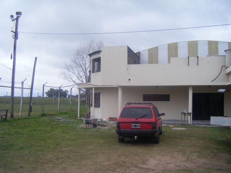 2007_05010012i