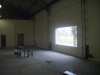 2007_08170012c