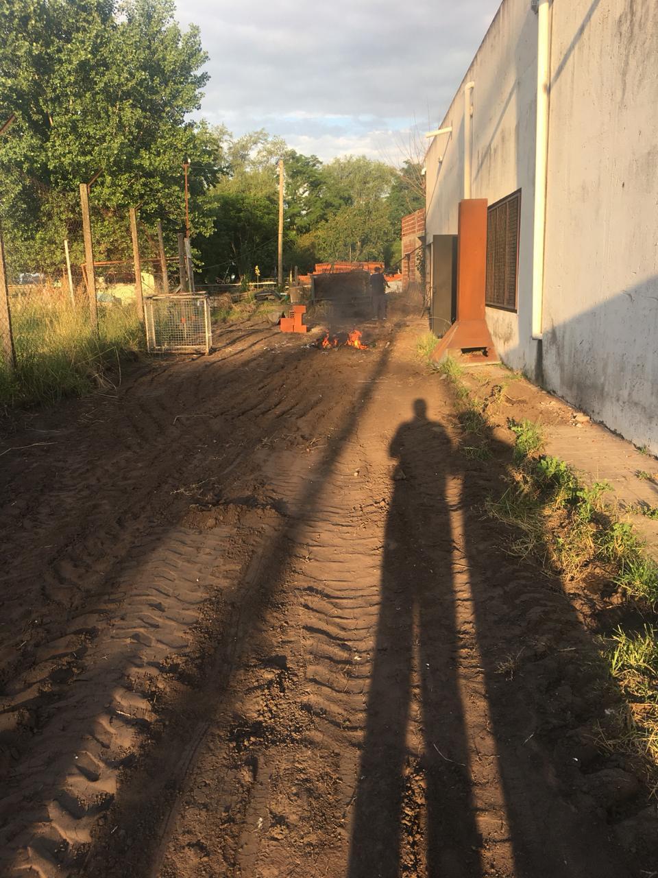 Obras_CAP2018_161