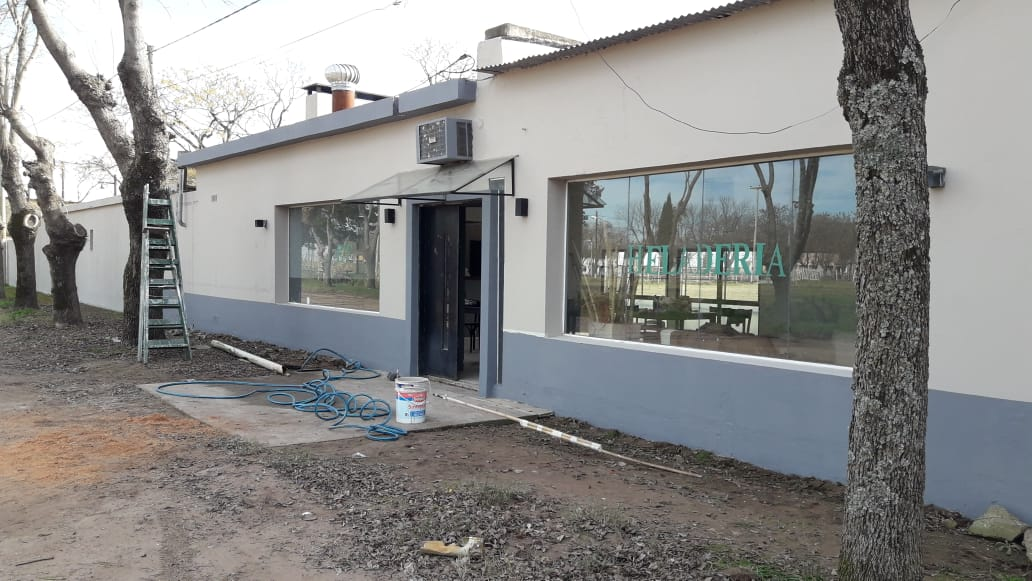 Obras_CAP2018_92