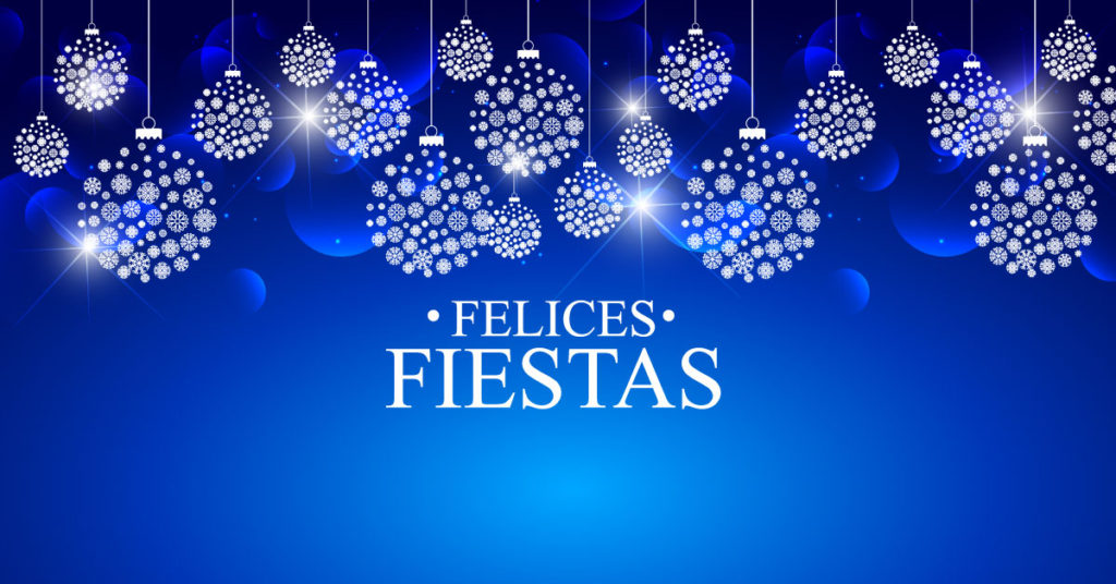 This image has an empty alt attribute; its file name is Felices_fiestas1-1024x536.jpg